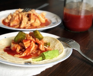 Pulled Chicken Tacos.jpg