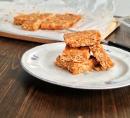 No-bake Butterscotch Oatmeal bars.jpg